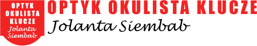 Optyk Okulista Klucze